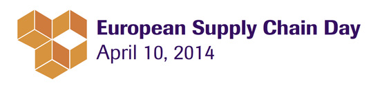 European Supply Chain Day